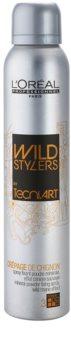 L'Oréal Professionnel Tecni.Art Wild Stylers mineralno pudrasto pršilo 200 ml