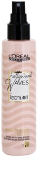 L'Oréal Professionnel Tecni Art Hollywood Waves Spray für welliges Haar