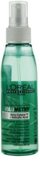 L'Oréal Professionnel Série Expert Volumetry sprej pre objem jemných vlasov