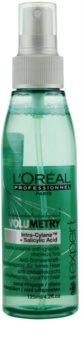 L'Oréal Professionnel Serie Expert Volumetry tömegnövelő spray