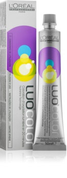 L'Oréal Professionnel LuoColor barva na vlasy