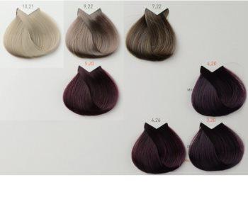 L'Oréal Professionnel Majirel barva na vlasy