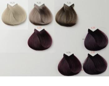 L'Oréal Professionnel Majirel tinte de pelo