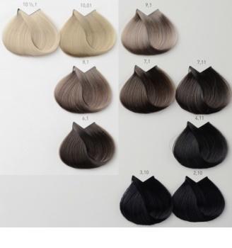 L'Oréal Professionnel Majirel farba na vlasy