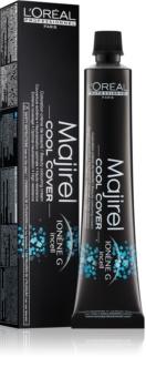 L'Oréal Professionnel Majirel Cool Cover фарба для волосся