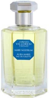 Lorenzo Villoresi Mare Nostrum Aura Maris toaletní voda unisex 100 ml