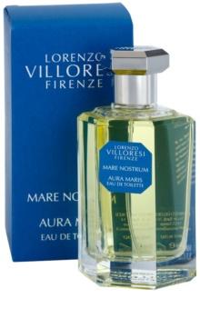 Lorenzo Villoresi Mare Nostrum Aura Maris туалетна вода унісекс 50 мл