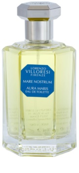 Lorenzo Villoresi Mare Nostrum Aura Maris toaletná voda unisex 50 ml