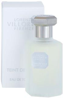 Lorenzo Villoresi Teint de Neige toaletná voda unisex 100 ml
