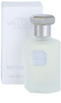 Lorenzo Villoresi Teint de Neige toaletní voda unisex 100 ml