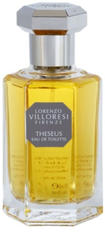 Lorenzo Villoresi Theseus туалетна вода унісекс 50 мл