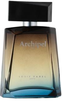 Louis Varel Archipel Men Eau de Toilette for Men 100 ml