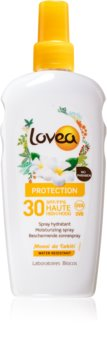 Lovea Protection Beschermende Melk  SPF 30