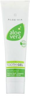LR Aloe Vera Dental Care dentífrico