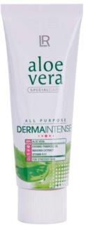 LR Aloe Vera Special Care vyživující krém na tělo a obličej