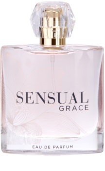 LR Sensual Grace Eau de Parfum for Women 50 ml