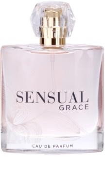 LR Sensual Grace eau de parfum pentru femei 50 ml