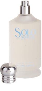 Luciano Soprani Solo woda toaletowa unisex 100 ml