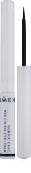 Lumene Nordic Chic eyeliner