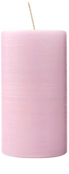 Luminum Candle Premium Aromatic Cherry candela profumata   grande (Ø 70 - 130 mm, 65 h)