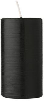 Luminum Candle Premium Aromatic Vanilla Duftkerze    große (⌀ 70 –130 mm, 65 h)