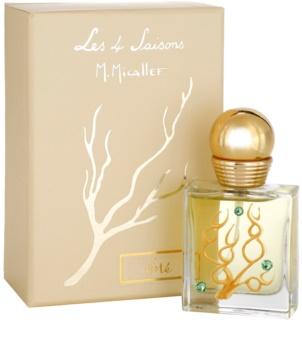 M. Micallef Les 4 Saisons Ete parfémovaná voda pro ženy 30 ml