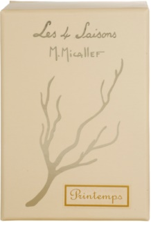 M. Micallef Les 4 Saisons Printemps Eau de Parfum for Women 30 ml