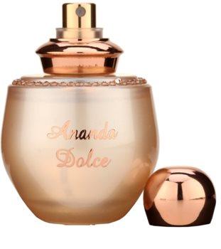 M. Micallef Ananda Dolce Parfumovaná voda pre ženy 30 ml