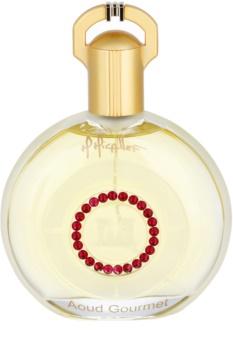 M. Micallef Aoud Gourmet Parfumovaná voda pre ženy 100 ml