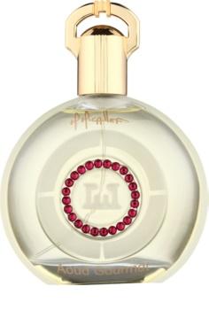M. Micallef Aoud Gourmet parfémovaná voda tester pro ženy 100 ml