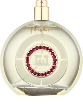 M. Micallef Aoud Gourmet woda perfumowana tester dla kobiet 100 ml