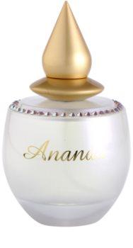 M. Micallef Ananda eau de parfum para mulheres 100 ml