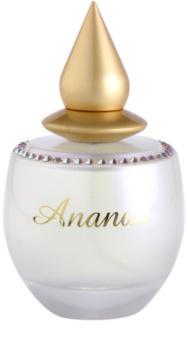 M. Micallef Ananda parfémovaná voda pro ženy 100 ml