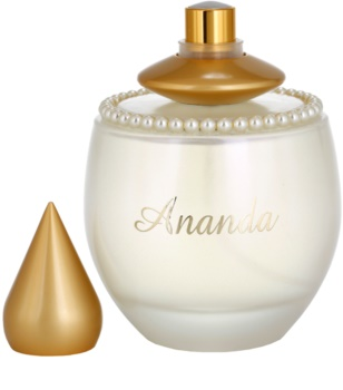 M. Micallef Ananda Pearl Collection parfémovaná voda pro ženy 100 ml
