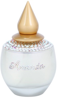 M. Micallef Ananda Special Edition Eau de Parfum Für Damen 100 ml