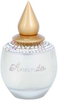 M. Micallef Ananda Special Edition woda perfumowana dla kobiet 100 ml