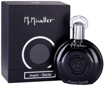 M. Micallef Avant-Garde parfémovaná voda pro muže 100 ml