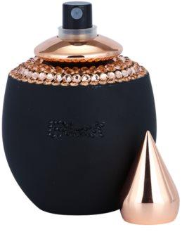 M. Micallef Black Special Edition woda perfumowana dla kobiet 100 ml