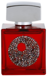 M. Micallef Collection Rouge N°2 eau de parfum per donna 100 ml
