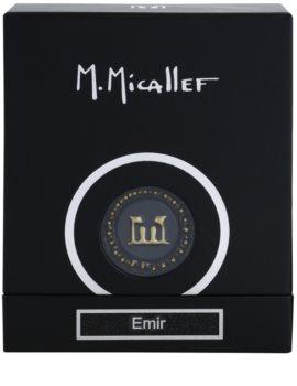 M. Micallef Emir Eau de Parfum for Men 100 ml
