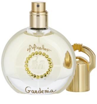 M. Micallef Gardenia Eau de Parfum für Damen 30 ml