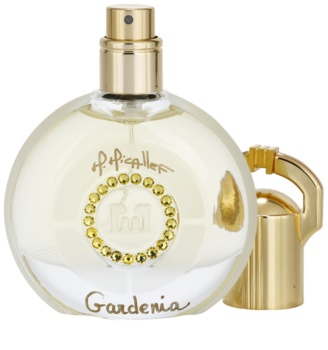M. Micallef Gardenia parfemska voda za žene 30 ml
