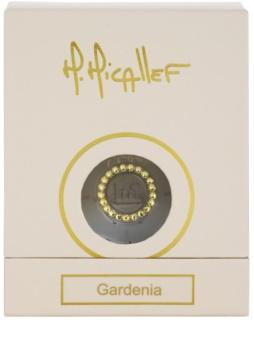 M. Micallef Gardenia Eau de Parfum voor Vrouwen  30 ml