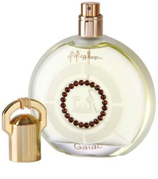 M. Micallef Gaiac eau de parfum pentru barbati 100 ml