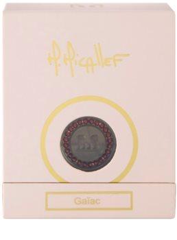 M. Micallef Gaiac eau de parfum férfiaknak 100 ml