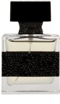 M. Micallef Jewel Eau de Parfum für Herren 30 ml
