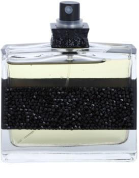 M. Micallef Jewel woda perfumowana tester dla mężczyzn 100 ml