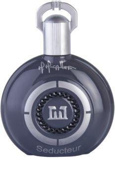 M. Micallef Seducteur woda perfumowana dla mężczyzn 100 ml