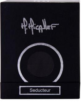 M. Micallef Seducteur eau de parfum pentru barbati 100 ml
