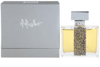 M. Micallef M. Micallef parfumovaná voda pre ženy 100 ml